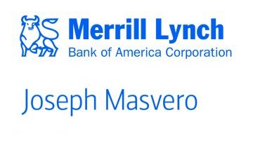 Merrill Lynch Joseph Masvero