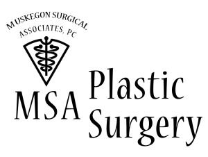 Muskegon Surgical Associates, PC