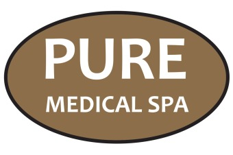 Pure Medical Spa